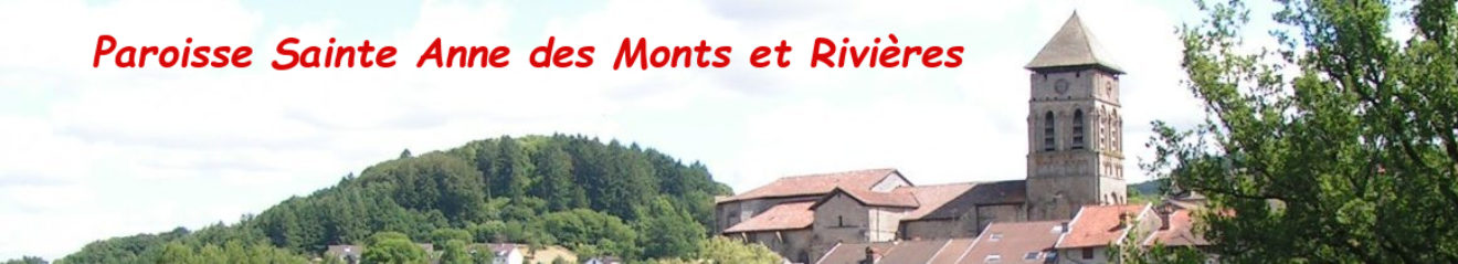 Ostensions – Eymoutiers