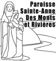 Paroisse Ste Anne